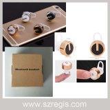 Sport Stereo Unilateral Handsfree Mini Wireless Bluetooth V4.1 Earphone