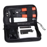 4 In1 Network Tool Set (P-07A)