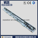 Slim Automatic Glass Door Operator for Office