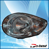 Car Head Light Lamp Headlight