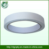 Double Sided Tissue Tape for Sealing