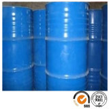 High Purity Plasticizer Diethyl Phthalate 99.5%