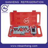Refrigeration Flaring Swaging Tool Kit (CT-275L)