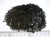 100% Water Soluble Seaweed Refined Fertilizer