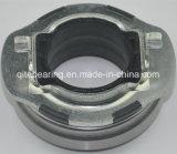 High Quality Clutch Release Bearing for Hyundai, KIA 41421-32000 Qt-8278