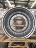 Agricultural Tractor Steel Wheel Rim (W8X24 W10X24 W12X24 W10X38 W11X24 W11X36 W16X38 W18X38)