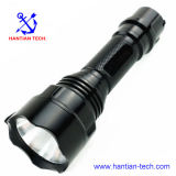 CREE (USA) 5W LED Bike Torch