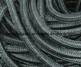 Professional Graphite PTFE/Teflon Fiber Braided Packing with Great Price
