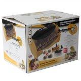 Cardboard Shipping Carton (FP0106)