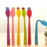 New Design Best Sale Silicone Ballpoint Pen