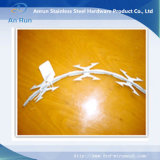 Concertina Razor Barbed Wire, ISO, SUV Certificated Professional Factory