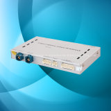 (14) Car Video Upgrade Interface Navi for Honda Accord9 (LLT-YG-VER9.1)