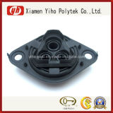 Factory Supply Cheap Automotive Rubber Spare Parts