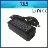 24W 12V 2A LED Power Adapter 5.5*2.1mm