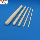 Low Cost Alumina Tube for Thermocouple