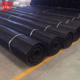 PP Biaxial Geogrid Prices