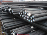 AISI 4340 Alloy Steel Round Bar Annealed
