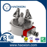 Explosion Proof Power Socket Box with Atex