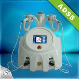 Ultrasonic Body Shaping Machine (FG 660-C)