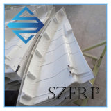 Customized Fiberglass SMC BMC Moulded Products