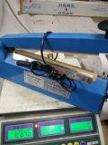 Portable Plastic Film Impulse Sealer