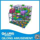 Golden Supplier Children Toddler Area (QL-3087B)