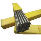Zhuzhou Hot Sales Tungsten Carbid Rod