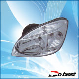 Head Lamp for KIA, Head Light, Bumper, Grill