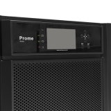 High Quality 3 Phase Online UPS 40kVA
