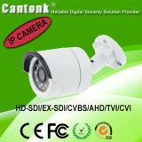 China Top Surveillance Network Cameras IP66 Waterproof IP