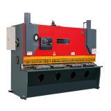 CNC Guillotine Shearing Machine/Cutting Machine Tool