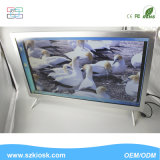 Cheap LCD Computer Touch Screen Monitor