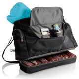 Indoor & Outdoor Sports Insulated Cooler Duffel Bag