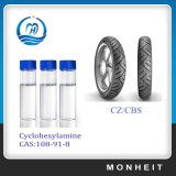 Competitive Price for Cyclohexylamine as Rubber Antioxidant CZ/CBS