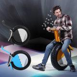 Fashionable Electric Self Balance Monocycle
