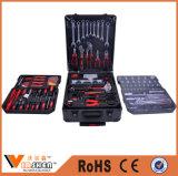 399 PCS Mechanics Kit Box Kraft Tool Set