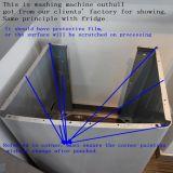 PCM PPGI Prepainted Galvanized Steel Sheet for Washing Machine