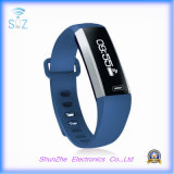 Ios Android Mobile Phone M2 Smart Band Bracelet Wristband with Heart Rate Monitor Activity Fitness Tracker