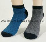 High Quality Men Sports Socks