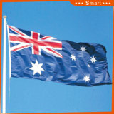 Custom Waterproof and Sunproof Australia National Flag