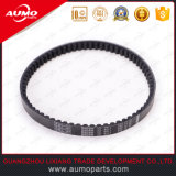 Bando Brand Belt for Gy6 50cc Four Scooters Motorcycle Parts