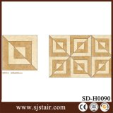3D Laminate Flooring Marble Texture Ceramic Flooring with Competitive Price