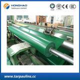 Factory Wholesale Waterproof PVC Woven Tarpaulin/Tarp Sheet