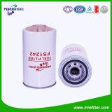 Auto Parts Cartridge Fuel Filter (FS1242)