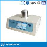 Differential Scanning Calorimeter-Auto Differential Scanning Calorimeter Test