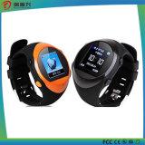 S88 Smart Bluetooth GPS Watch Smart Phone