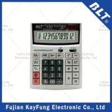 12 Digits Desktop Calculator for Home and Office (BT-408H)