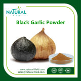 High Quality Best Price Black Garlic Extract, Black Garlic Extract Powder