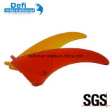 High Quality Fiberglass Surf Fins Surfboard Fins for Sales
