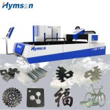 1500W Great Industrial Cutting Laser for Metal
